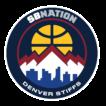Denver Stiffs